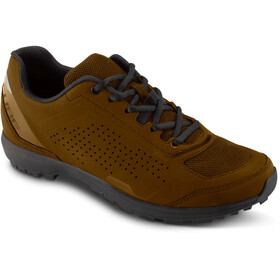 Cube ATX Loxia Shoes Unisex grizzly brown